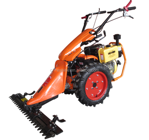 Sickle Mower, Sickle Mower Suppliers and Manufacturers at Alibaba com
