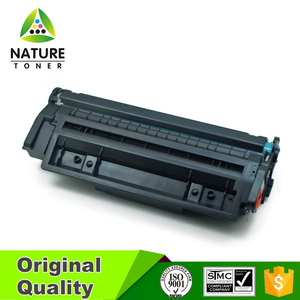 Black toner cartridge CRG-308/508/708 for Canon printer LBP3300, 3360
