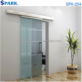 Lovely Stylish Design Glass Insert Wood Interior Door For Sale On Alibaba China