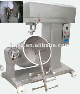 Automatic meat beater meat blending blender beater machine with best price