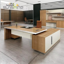 latest office designs. Latest Office Table Designs, Designs Suppliers And Manufacturers At Alibaba.com B
