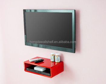 wall shelf for dvd player tv shelf buy wall shelf for dvd player tv shelf design floating. Black Bedroom Furniture Sets. Home Design Ideas
