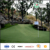 Wholesale cheap putting green artificial sports grass golf grass