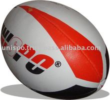 Spiel Rugby ball Internationaler ebene mit in naht <span class=keywords><strong>blase</strong></span>