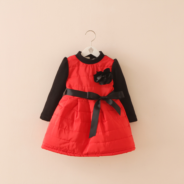 dc9de0ce1422 Latest Korean Velvet Flower Fashion Add Velvet Winter Thickening ...