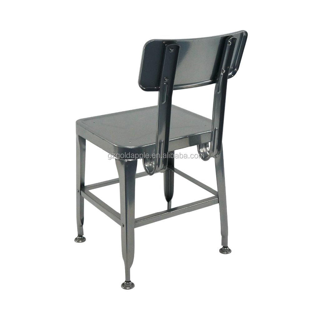 Strong metal restaurant chairs for sale used buy for Cheap restaurant chairs for sale
