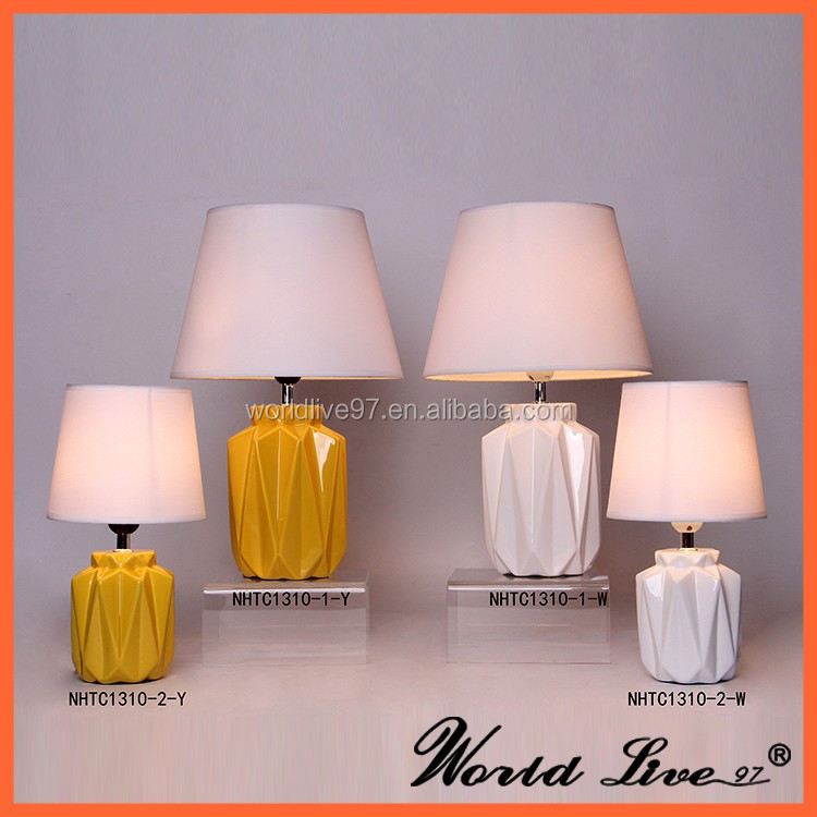 home goods table lamp with decor buy table lamps modern table lamp. Black Bedroom Furniture Sets. Home Design Ideas