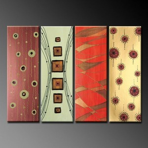 indian art and crafts for home canvas paintings low price fine art