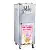 Soft ice cream machine series RE01013016
