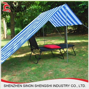 sunshade beach tent sun umbrella beach shelter & Sunshade Beach Tent Sun Umbrella Beach Shelter - Buy Beach Shelter ...
