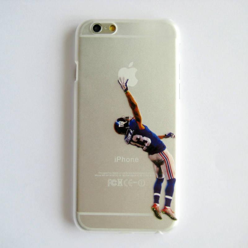 designer fashion 223d2 daf0f Football cases for iphone 6