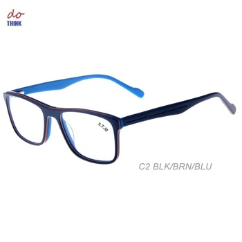f60c8deeb0e Eyeglass Frames For Men European Style Bellagio Eyeglass - Buy ...