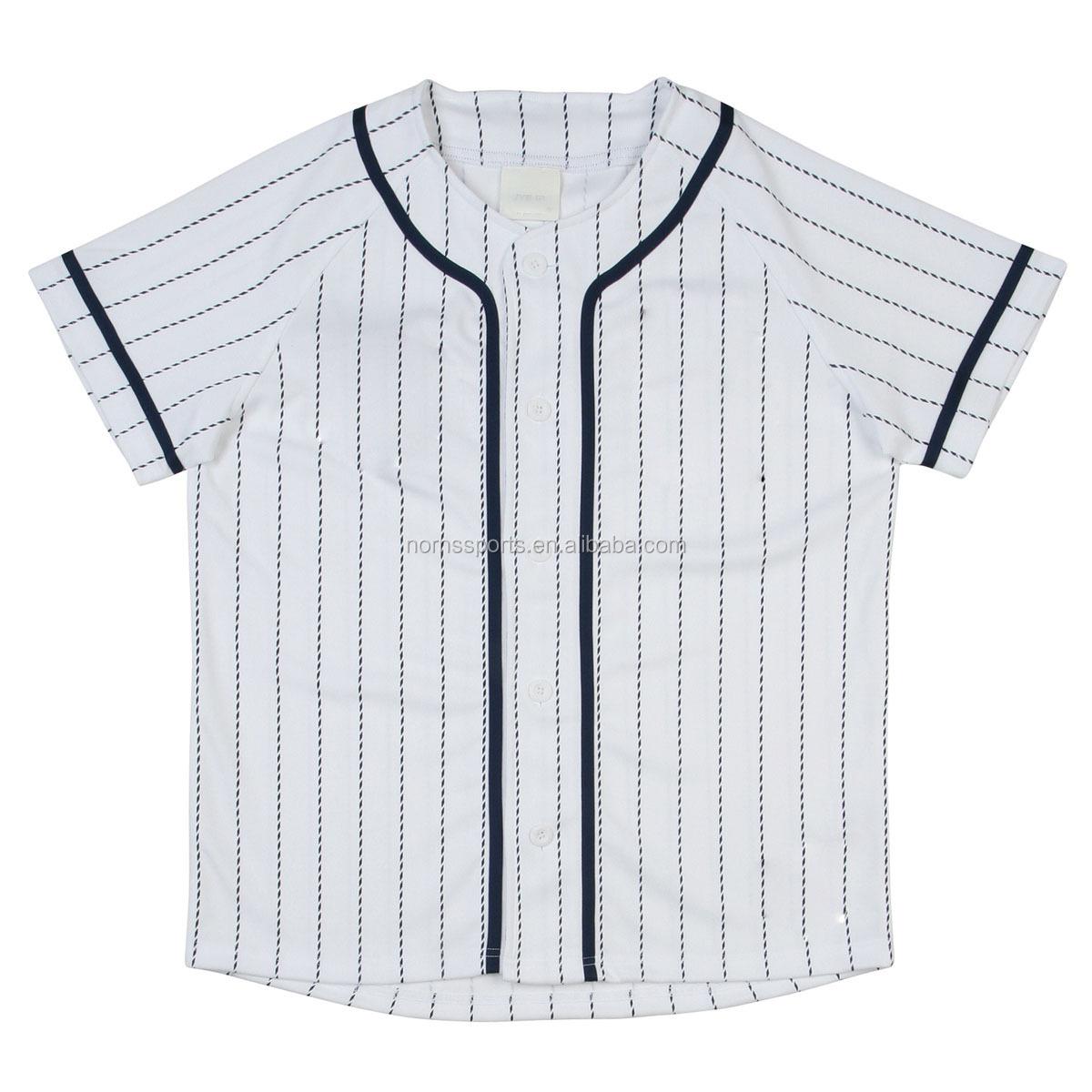 cheap for discount 80565 0b552 Plain Baseball Jersey Shirts | Azərbaycan Dillər Universiteti
