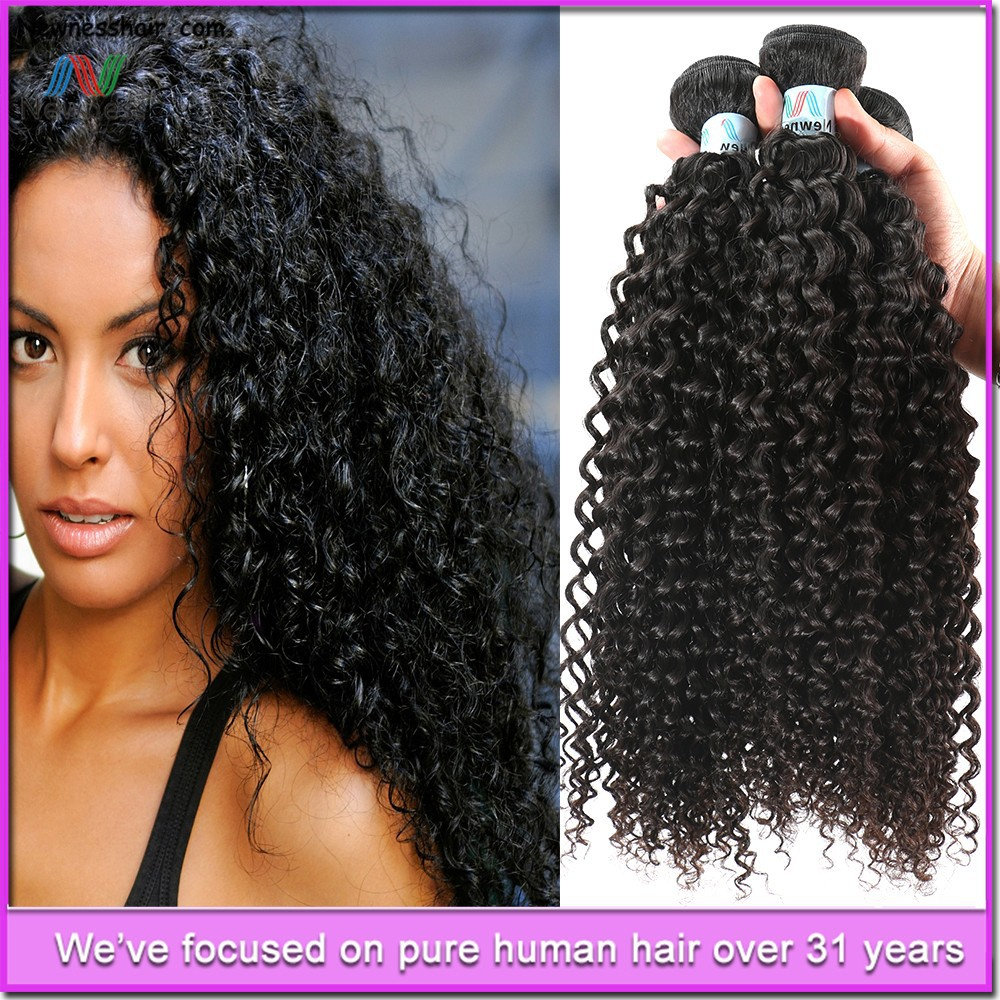 Healthiest Cuticles Hold Curly Bohemian Weave Hair Bohemian Kinky ...