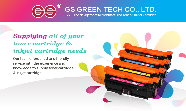 Remanufactured color toner cartridge CLT 409 for Samsung CLP-310N/310XIL/315N/315XIL; CLX-3175/3175N/3175FN printer