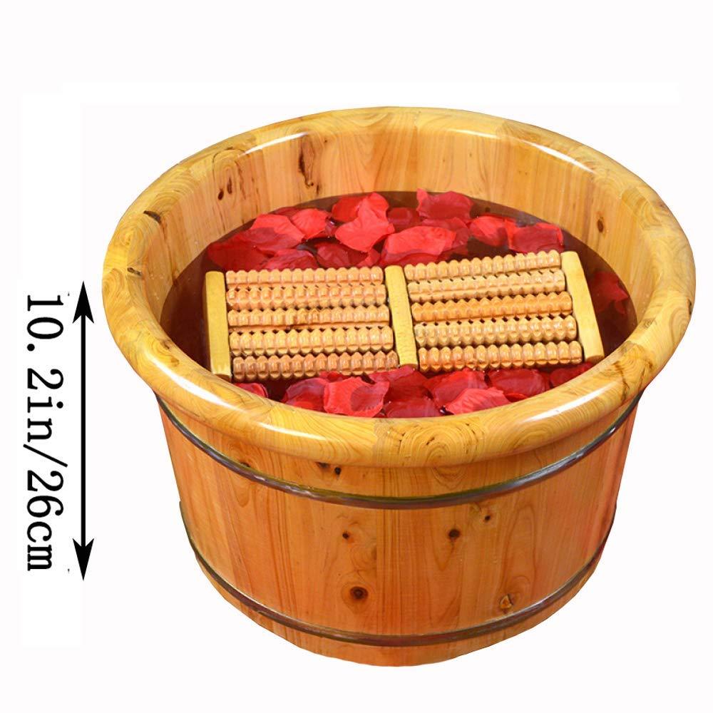 Cheap Large Wooden Barrel Planters Find Large Wooden Barrel