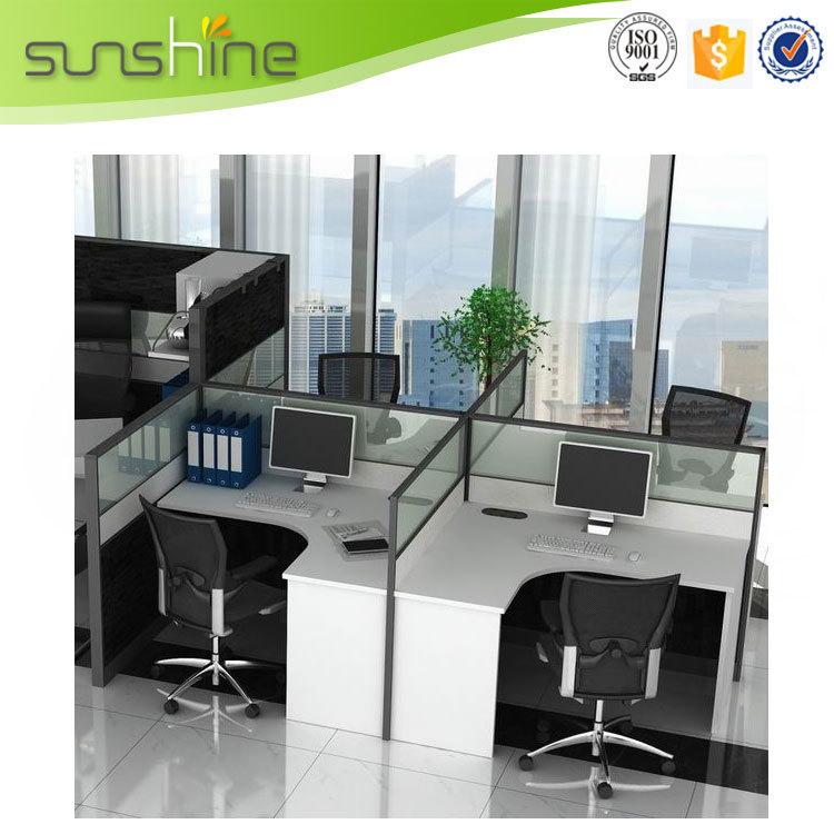 Beautiful centros de mesa para oficina contemporary for Centros de mesa para oficina