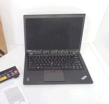 Wholesale price original brand new 14 inch Lenovo Thinkpad T550 T450 T450S  T540P T440P T440 T440S T431S Laptop computer, View Lenovo ThinkPad T550,