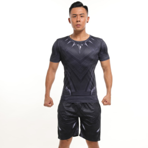 aeaa84c912 China wholesale men wear wholesale 🇨🇳 - Alibaba