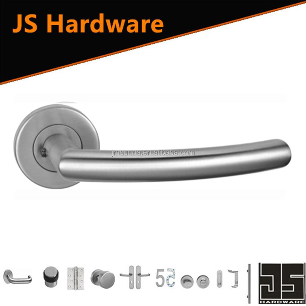 chinese supplier room door handle
