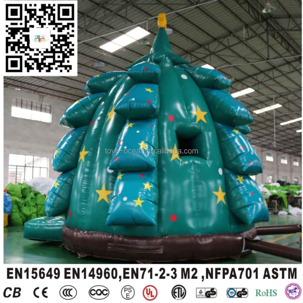 Lighted christmas duck outdoor yard decor - Custom Inflatable Yard Decoration Custom Inflatable Yard Decoration Suppliers And Manufacturers At Alibaba Com