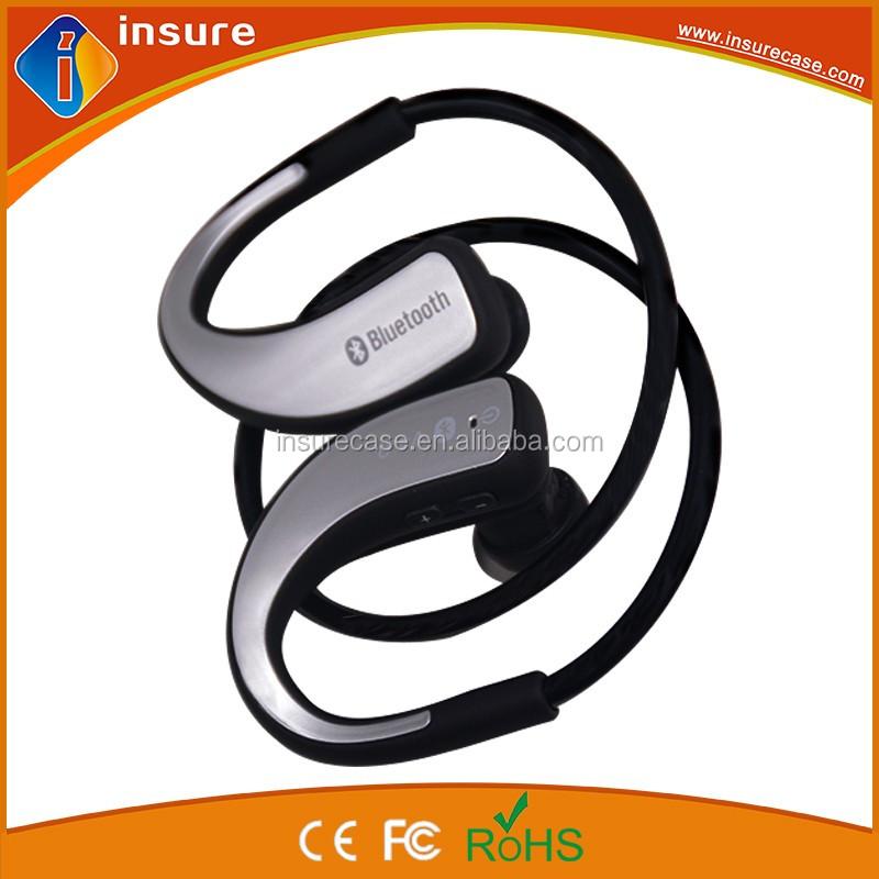 hoge kwaliteit gratis monsters nieuwste bluetooth headset van beste prijs oortelefoon headphone. Black Bedroom Furniture Sets. Home Design Ideas