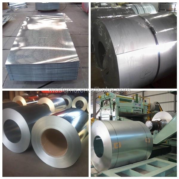 Galvanised Steel Sheet,Hot Rolled Steel Tape,Abrasion Resistant ...