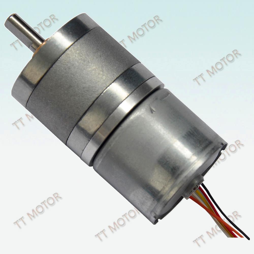 Normal dc electric motor brushless motor gm25 tec2419 for for Brushless dc motor buy