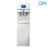 water dispencers water coolers canada