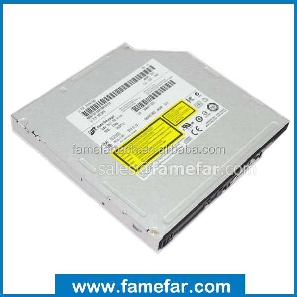 8x laptop internal dvd drive dvd writer drive