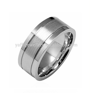2015 fashion sterling silver ring blanks,silver sterling 925