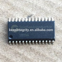 Original Audio IC SPN1001-FV1 SPN1001