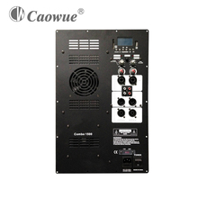 SUB600MP3 Limitatore <span class=keywords><strong>di</strong></span> protezione meraviglioso subwoofer <span class=keywords><strong>cassa</strong></span> <span class=keywords><strong>di</strong></span> <span class=keywords><strong>risonanza</strong></span> <span class=keywords><strong>di</strong></span> musica