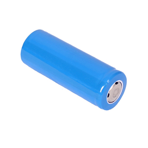 Shenzhen Manufacturer 26650 Lithium Iron Phosphate Rechargeable Headway Battery Cell 3.2V 3000mAh LiFePo4