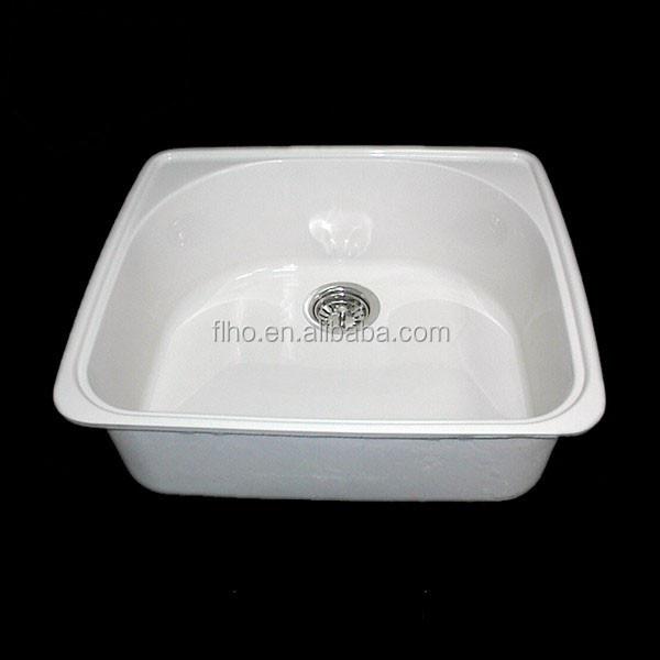Ivory Kitchen Sink, Ivory Kitchen Sink Suppliers and Manufacturers ...