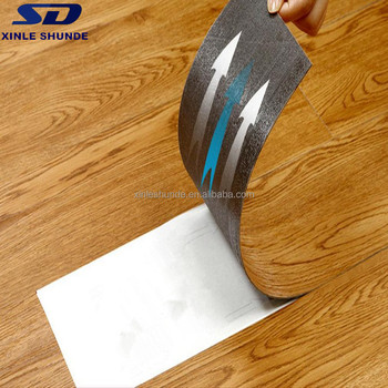 Wholesale Pvc Self Adhesive Vinyl Floor Tiles Buy Pvc Self - Where to buy self adhesive floor tiles