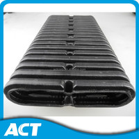 hdpe pipe 32mm for water drainage