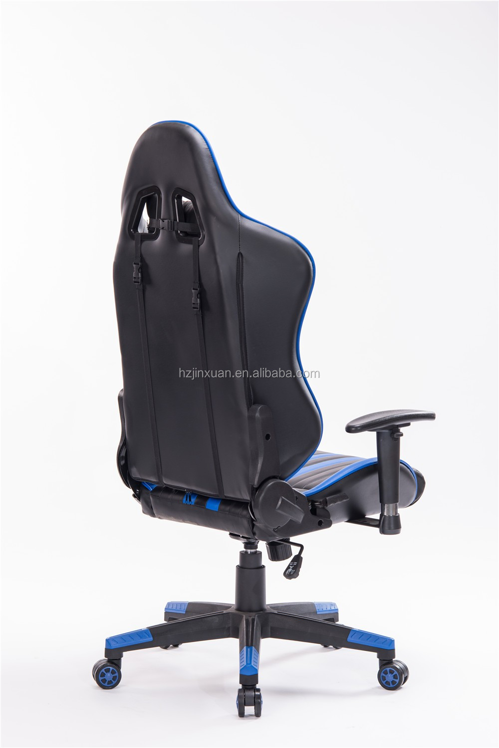 Germany Pc Party Chair Cube Chairs 3d Gaming Glass And Motion Chair Sofa  Camping Sun Lounger Gaming Pod Seat - Buy Pc Party Chair,Cube Chairs,3d