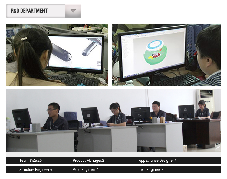 company info-2018-2-5_07