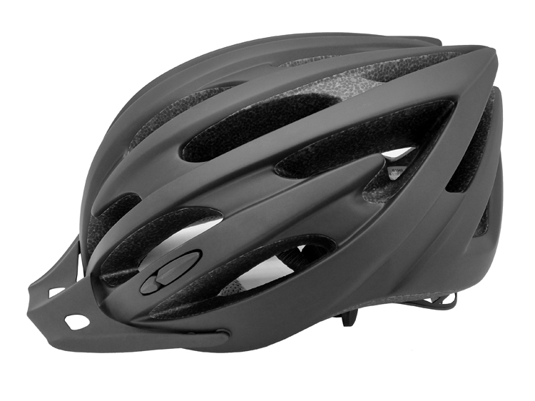 High Quality Best Bike Helmet 15
