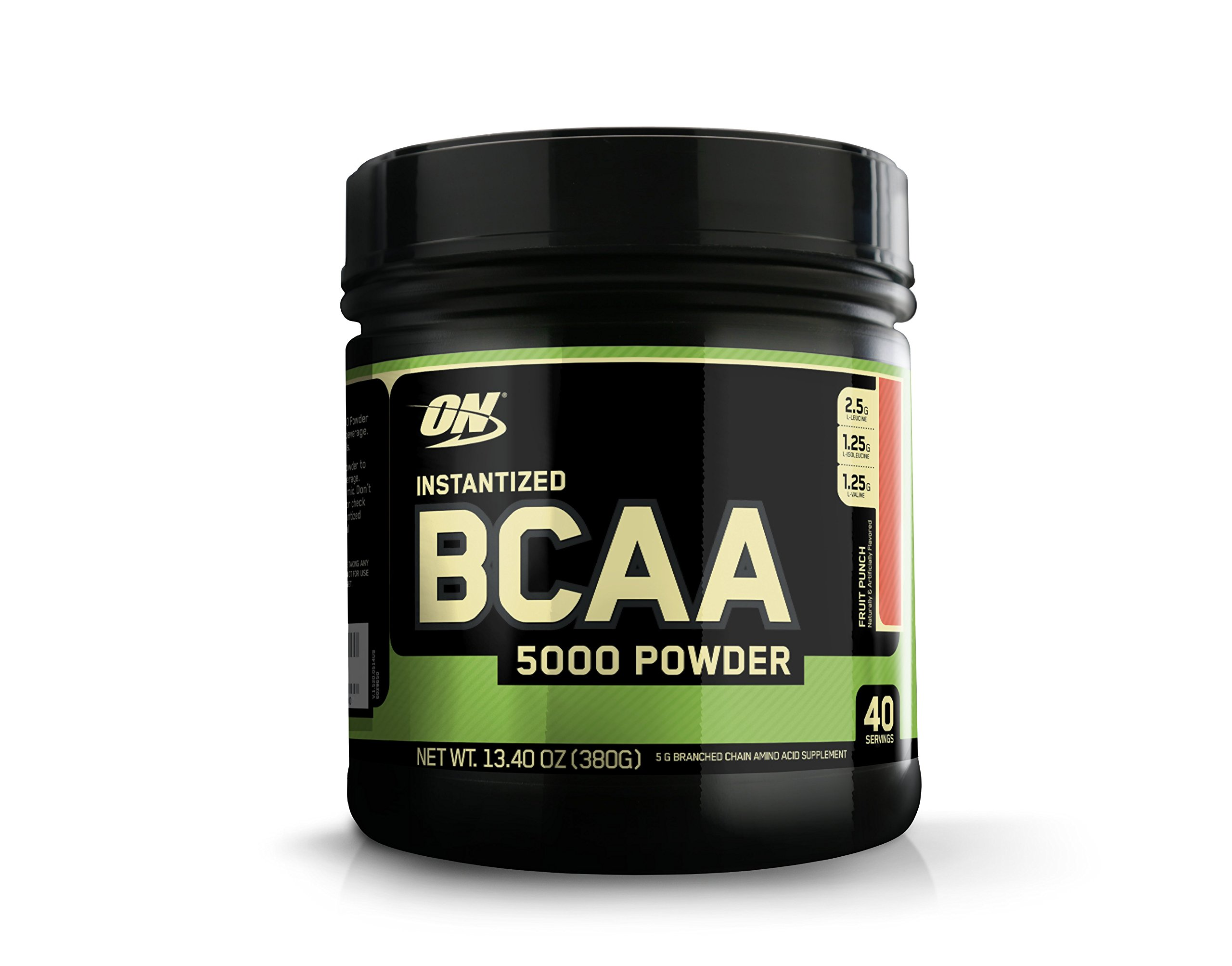 bcaa hardcore chained nutrition