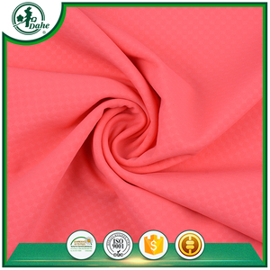 High quality China suppliers wholesale price custom spandex polyester wool fabric