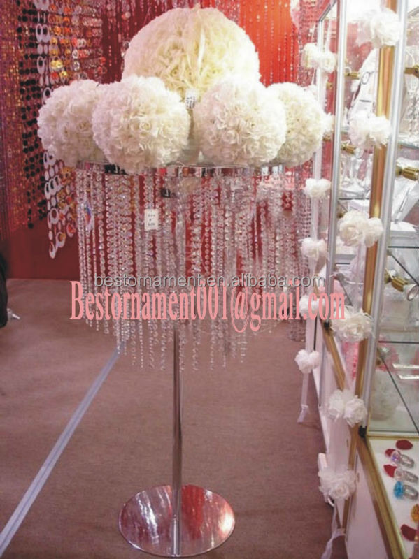 Huge Popular Wedding Flower Stand Centerpieces Buy Wedding Flower