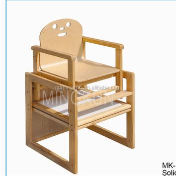 Tavoli Pieghevoli Per Bambini.1 2 3 Anni Multi Funzione Pieghevole Per Bambini Tavolo E Sedia