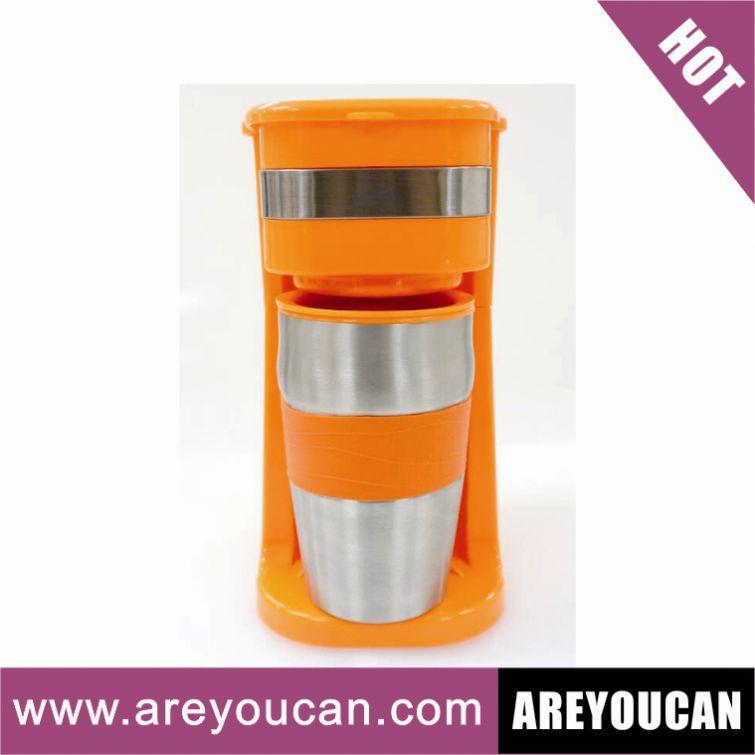 big time rush coffee machine