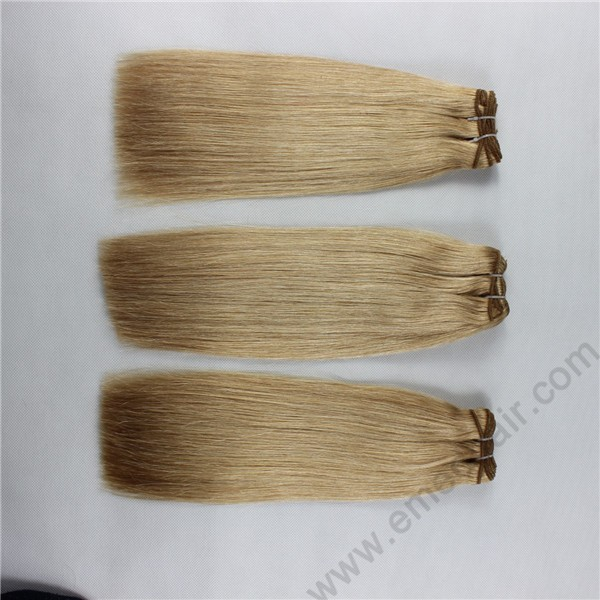 2014 hot sale virgin russian hair wholesale accept paypal hair product containers