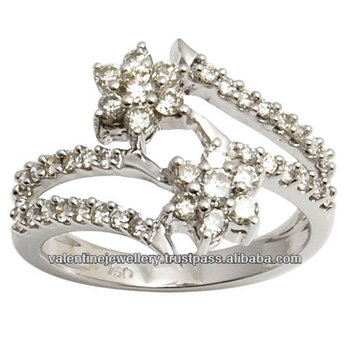 1b352b167 latest design diamond ring for girls, real diamond engagement rings, 2013 designer  diamond ring
