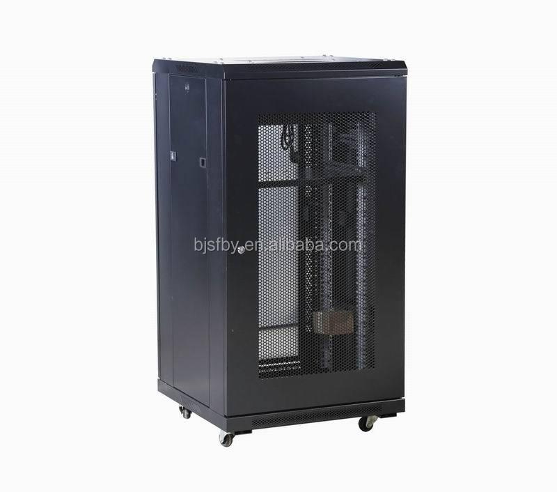 Groovy 2018 Hot Data Center Air Conditioning Server Rack Cabinet Interior Design Ideas Gentotthenellocom