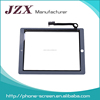 assembly back cover Flex cable display replacement lcd screen for ipad