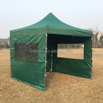 best cheap 5dfb2 084e1 Waterproof 10x10 Canopy Used Circus Tents For Sale - Buy 10x10 Canopy  Tent,Waterproof Canopy Tent,Used Circus Tents For Sale Product on  Alibaba.com